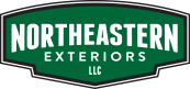 Northeastern Exteriors